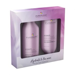 Pureology Hydrate Gift Set Special