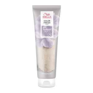 Wella Color Fresh Mask Pearl Blonde 150ml