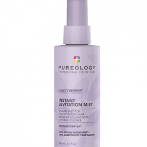 Pureology Style + Protect Levitation Mist 150ml