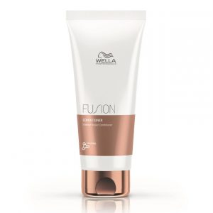 Wella Professionals Fusion Conditioner 200ml