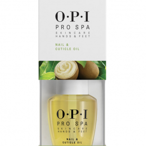 OPI Pro Spa Nail & Cuticle Replenishing Oil 14.8ml