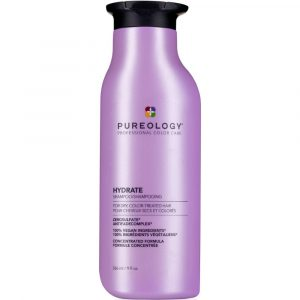 Pureology Hydrate Shampoo 266ml
