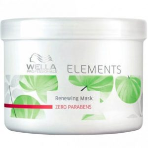 Wella Professionals Elements Renew Mask 150ml